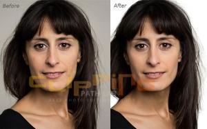 image-masking-service-4 copy