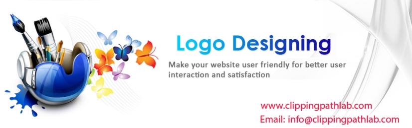 Logo designing copy
