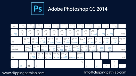 Adobe-Photoshop-Shortcut copy