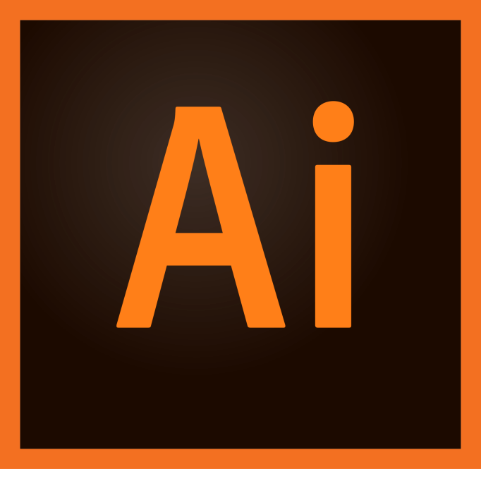 Adobe_Illustrator_CC_icon.svg